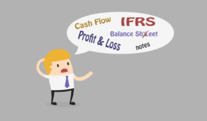 IFRS_Reports