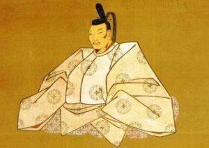 Hideoshi